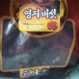 Chuyên cac sp tu han quôc của ongcaothe tại Shop online, Huyện Bình Giang, Hải Dương - 2771698