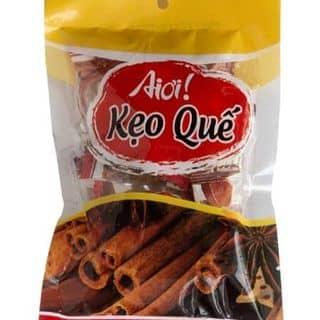 Chuyên cung cấp kẹo sỉ lẻ Hội An của thao250805 tại Quảng Nam - 2242532