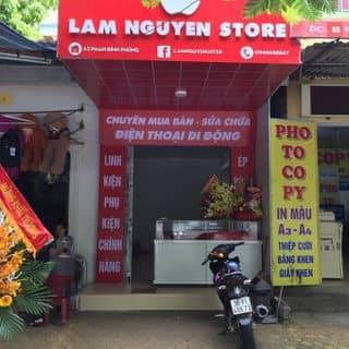 Chuyên IPhone giá hợp lý của lamnguyenht38 tại Hà Tĩnh - 1229391
