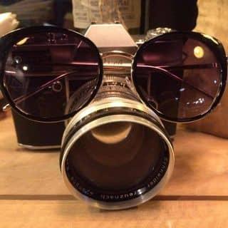 Chuyên sỉ kính thời trang giá rẻ của lavender0108 tại Hồ Chí Minh - 3419171
