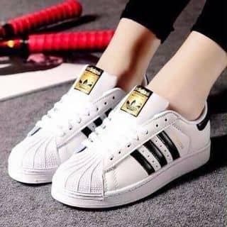 Có ai bán giày này ko ạk của ngaduongquynh23 tại Lào Cai - 1755467