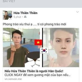 Có ai chs hk của huathienthien tại Kiên Giang - 1034614