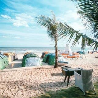 Coco beach của lynhu9910 tại La Gi, Bình Thuận, Huyện Bắc Bình, Bình Thuận - 3505765