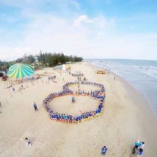 Coco Beach Camp của truongcuong996 tại La Gi, Bình Thuận, Huyện Bắc Bình, Bình Thuận - 3505690