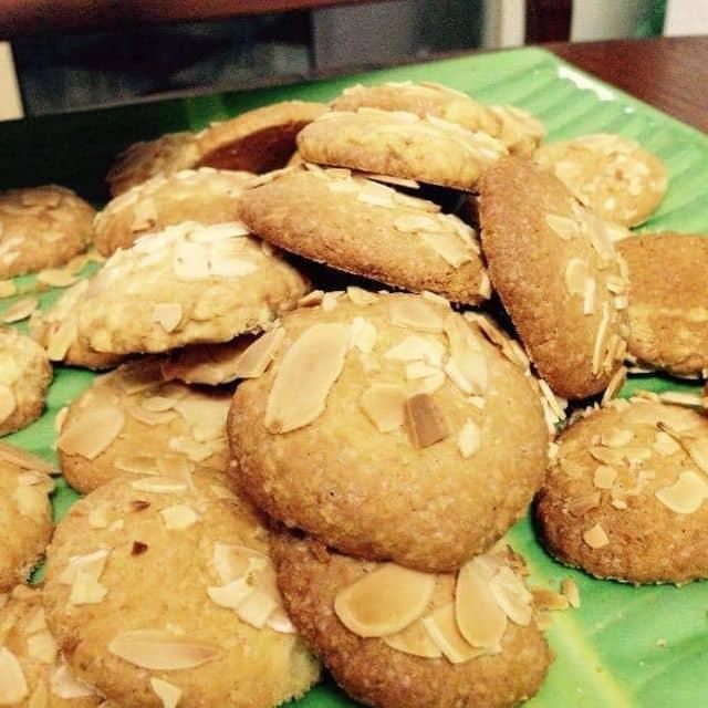 KEK sweet KEK - 0988568989, 9/345 Nguyễn Khoái, Quận Hai Bà Trưng, Hà Nội