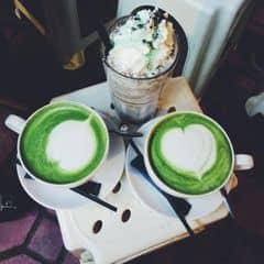 Urban Station Coffee Takeaway  Phạm Ngọc Thạch - Café/Take-away & Café - lozi.vn