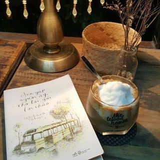 Coffee cốt dừa của suu.vit tại Việt Bắc, Thành Phố Thái Nguyên, Thái Nguyên - 1518273