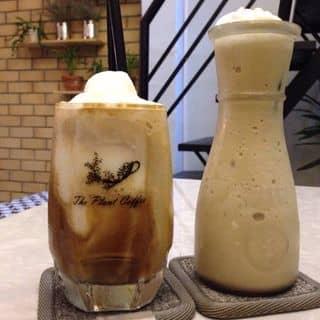 http://tea-3.lozi.vn/v1/images/resized/coffee-dua-caramel-1460633422-211917-1460633422