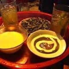 Coffee Trà Chanh Trà Sữa Shisha Ả Rập tại 29 Nguyễn Oanh, Quận Gò Vấp, Hồ Chí Minh