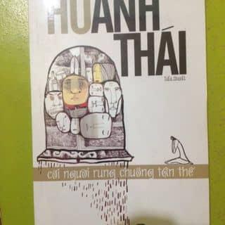 Cõi người rung chuông tận thế của hnnb2711 tại 363 Chiến Lược, Bình Trị Đông A, Quận Bình Tân, Hồ Chí Minh - 2628070