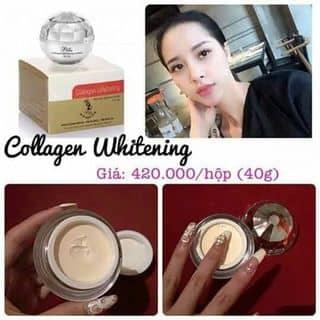 Collagen whitening của langquenquakhu9 tại Sơn La - 1482301