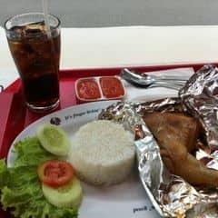 Cơm của Sunny Day tại KFC - Văn Lang - 94712
