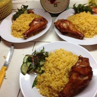 Cơm của asdbuithithuthanh tại Lâm Đồng - 1403796