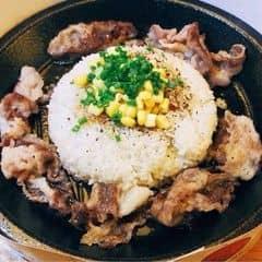 Tasaki BBQ  Món Nướng Nhật Bản - Quận 1 - Nhật Bản & BBQ - lozi.vn