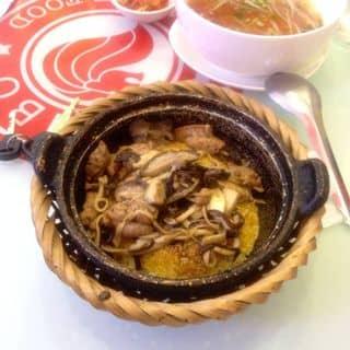 http://tea-3.lozi.vn/v1/images/resized/com-ga-nam-OHJ2JrQGvTAUhT2C-267949-1464539066
