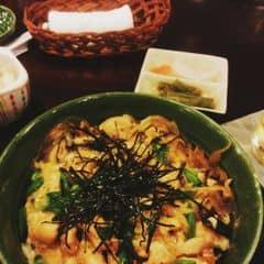 The Sushi Bar  Kumho Asiana - Quận 1 - Nhà hàng & Nhật Bản - lozi.vn