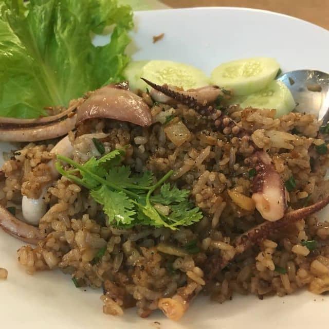 Bếp của Thy  - 0937888804, Quận Tân Bình, Hồ Chí Minh