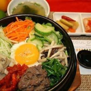 http://tea-3.lozi.vn/v1/images/resized/com-tron-bibimbap-8562-1410190351