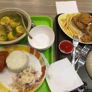 Combo Big soup của lethanhthao250992 tại 224 Lê Lợi, Hoàng Văn Thụ, Thành Phố Bắc Giang, Bắc Giang - 220333