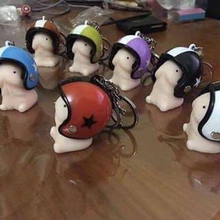 Combo ciu kèm nón bảo hiểm của proladoianh3 tại Hà Tĩnh - 3634602