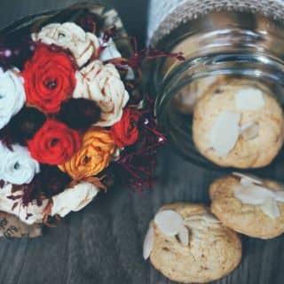 http://tea-3.lozi.vn/v1/images/resized/combo-cookies-qua-tang-150281-1451991534