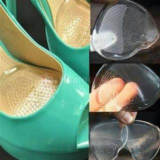 Combo lót giày của thanhthanh1039 tại Khánh Hòa - 3317178