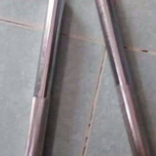 côn ráp thành gậy của nguyenquocthai20 tại Hồ Chí Minh - 3729722