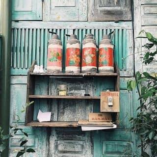 """Điểm danh những quán cà phê có DECOR SIÊU ĐẸP để """"seo-fì"""""""
