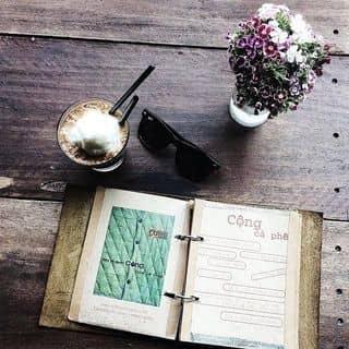 http://tea-3.lozi.vn/v1/images/resized/cong-da-nang-photo-by-atbieminn-43337-1427291992