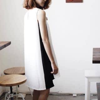 http://tea-3.lozi.vn/v1/images/resized/contrast-dress-147378-1451383984