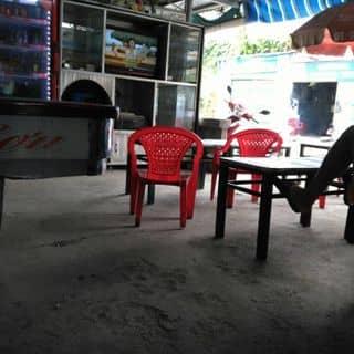 Cooffee đá xay của tanngoc20 tại Trần Hưng Đạo, Hue, Thừa Thiên Huế - 887776