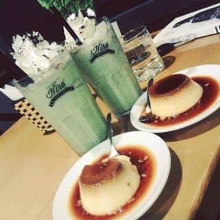 Cookie cream + caramen của buianhngoc2000 tại 131 Trần Phú, Thị Xã Tuyên Quang, Tuyên Quang - 783254