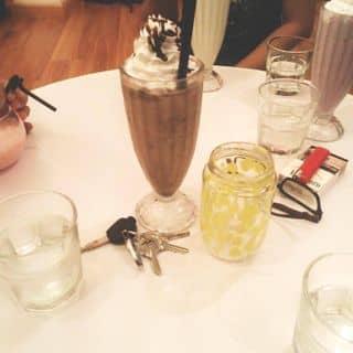 Firefly Coffee