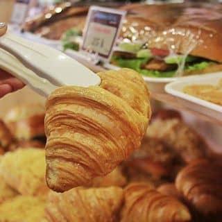 Thiên đường bánh ngọt NGON CÓ TIẾNG-GIÁ CỰC MỀM ở Lý Thường Kiệt