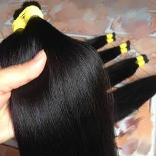 Cung cấp tóc nối của tranthithuyduyen tại Đà Nẵng - 713609
