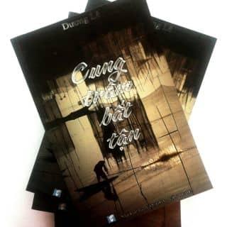 Cung trầm bất tận của phongthien3 tại Hồ Chí Minh - 1506782