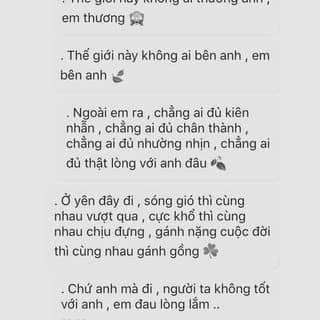 Cute ❤️ của dat111215 tại Hà Tĩnh - 3775003