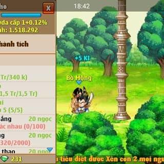 Đ của hientrinh13 tại 24 Lê Lợi, Thành Phố Pleiku, Gia Lai - 991501