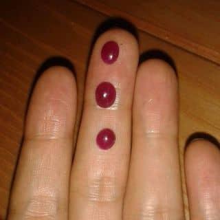Đá đỏ lục yên của thanhtran191 tại Yên Bái - 1245306