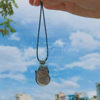Đá hồ ly của hientruong139 tại 01265858959, 148/13 Trần Thị Nghĩ, Phường 7, Quận Gò Vấp, Hồ Chí Minh - 616990