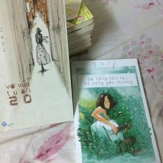 Đã từng tồn tại đã từng yêu thương của phuongthao1304 tại 01207562297, 114 Bùi Thị Xuân, Bến Thành, Quận 1, Hồ Chí Minh - 608243
