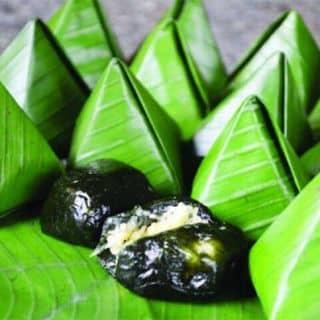 Đặc sản Bình Định - bánh ít lá gai của phuclinh tại Bình Định - 773957