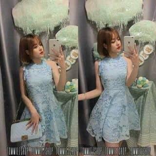 đầm của lunnam39 tại Điện Biên - 2115955