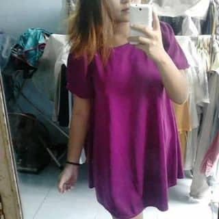 đầm của leandorothy tại Hồ Chí Minh - 3127712