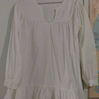 Đầm babydoll của kimomo tại Hồ Chí Minh - 1447371