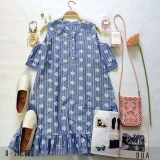 http://tea-3.lozi.vn/v1/images/resized/dam-babydoll-tre-vai-duoi-ca-qc01d055-1464499176-266954-1464499207