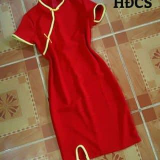 Đầm body của giohoamuoi tại Quảng Ngãi - 2121098