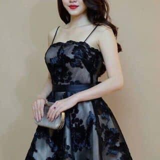 Đầm dây của anhnguyen2011 tại Kon Tum - 2606993