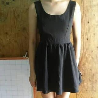 Đầm đen của trannguyenhongminh tại Tiền Giang - 3746517