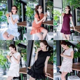 http://tea-3.lozi.vn/v1/images/resized/dam-duoi-ca-1456064393-199617-1459423490